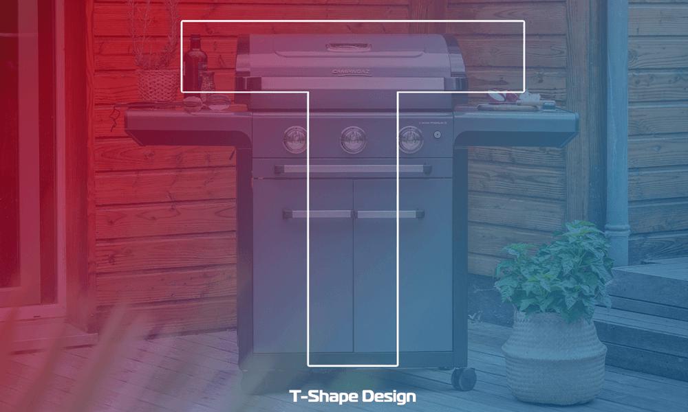 Campingaz_select_series_grill_gazowy_design_tshape